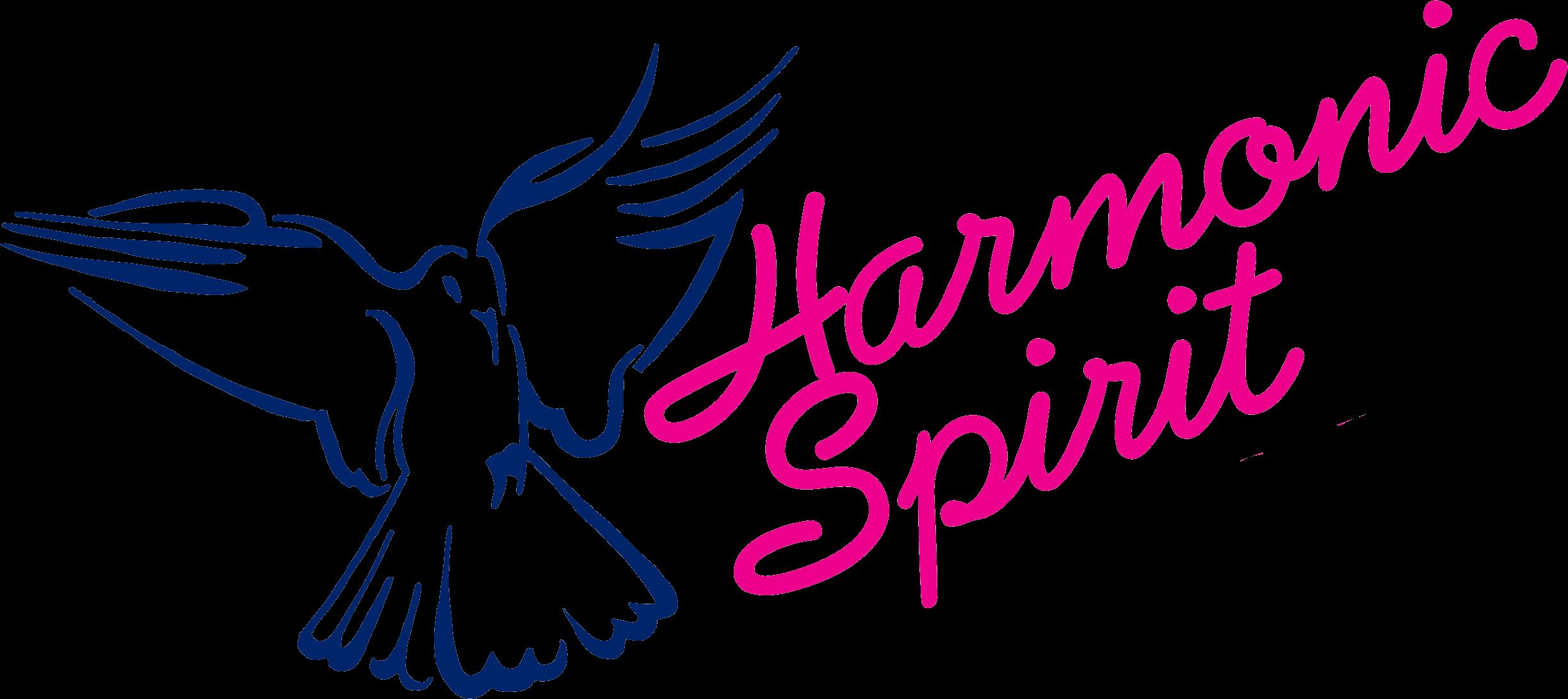 Harmonic Spirit
